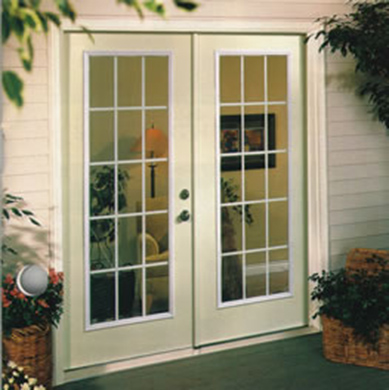 Residential Products Rogers Glass